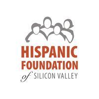 Volunteers 24th Annual Hispanic Foundation Ball