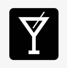 MIXOLOGY Verlags GmbH logo