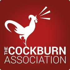 Cockburn Association - The Edinburgh Civic Trust logo