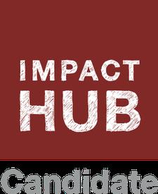 Impact Hub Nairobi - Candidate logo