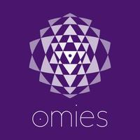 OMIES FEST SF: DONATION BASED YOGA FESTIVAL