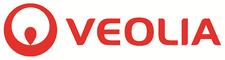 Veolia Staffordshire logo