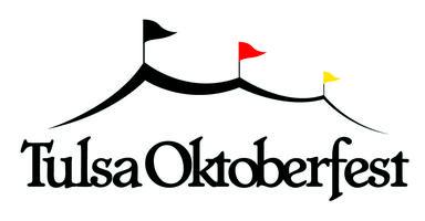 Operations Volunteer at 2013 Tulsa Oktoberfest