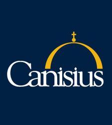 Canisius College Admissions  logo