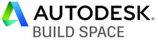 Autodesk BUILD Space logo