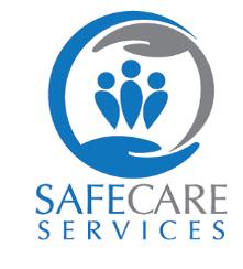 SafeCare Services logo