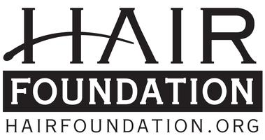 The Hair Foundation's Day of Hair and Skin Health Expo