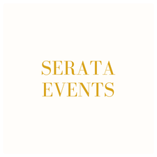 SERATA EVENTS: Wedding Planner, Corporate Event Planner -Indianapolis logo