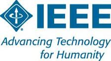 IEEE Fort Worth Section logo