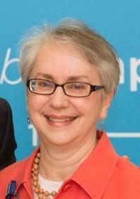 Rhonda Swanson/Midtown Medical Affairs, 615-284-5915, rhonda.swanson@sth.org logo
