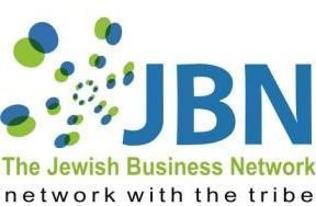 Jewish Business Network: AM in Manhattan- at ShoreTel