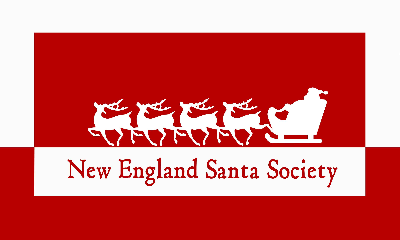 NESS Massachusetts-Rhode Island Santa Supper