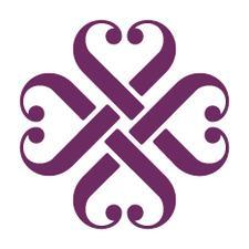 Jamberry Mexico logo
