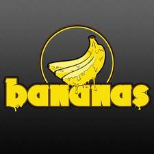 Bananas Events logo