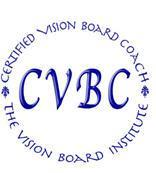 Become a Certified Vision Board Coach in 4 weeks via...
