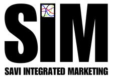 Savi Integrated Marketing logo