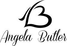 Angela Butler Company logo