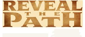 Reveal the Path - Portland