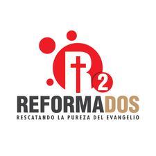 ReformaDos logo