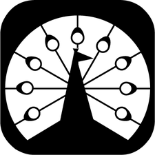 Dr. Thomas A. Coucoulis - Rampenpfau logo