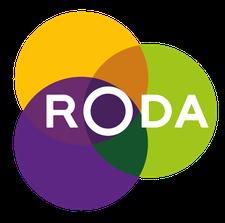 Produção: Roda Experience logo