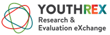 Karli Brotchie, YouthREX logo