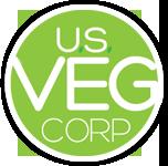 U.S. Veg Corp logo