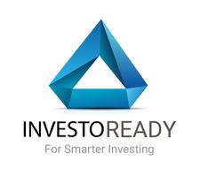 The Investoready Group logo