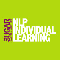 INLPTA Master Practitioner of NLP (INLTPA and ANLP...