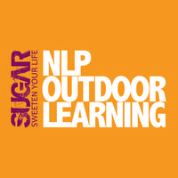 INLPTA Certified Outdoor Learning Diploma in NLP - Autumn...