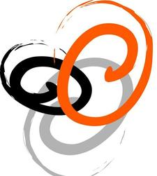 The Graceful Life Coaching and Consulting logo