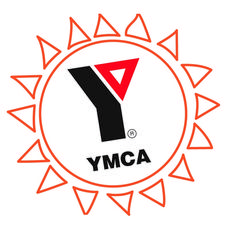 YMCA Anglesea Recreation Camp logo