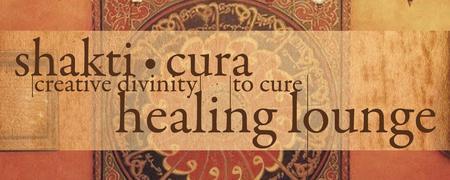 Shakticura Healing Lounge