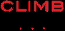 Climb Media logo