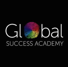Global Success Academy & Beyond Success logo