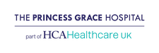 The Princess Grace Hospital & The Institute of Sport Exercise and Health - Primary Care Liaison Team logo