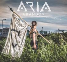 ARIA- Abandoned Tour with Special Guests
