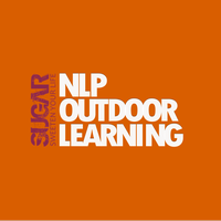 INLPTA Certified Outdoor Learning and Coaching Practiti...