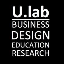 U.lab logo