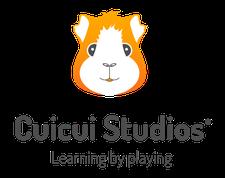 Cuicui Studios logo