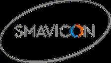 smavicon  logo