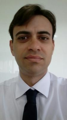 DR JULIANO ABREU PACHECO - ClassicOdonto logo