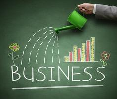Planning For Business Growth