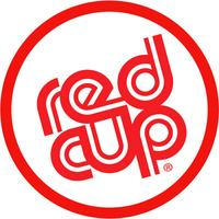RED CUP Sunday! The GET DOWN Rooftop Party presents DJ...