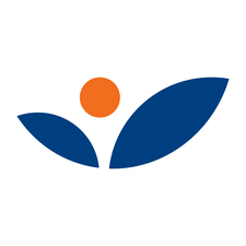 North East Specialized Geriatric Centre logo