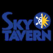 Sky Tavern logo