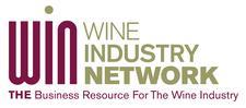 Wine Industry Network logo