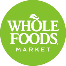 WFM Market - Huntsville  logo