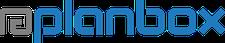 Planbox Inc. logo