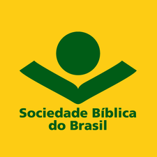 Sociedade Bíblica do Brasil logo